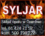 SYLJAR